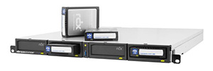 RDX Solutions image